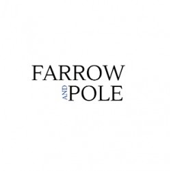 Farrow and Pole ltd