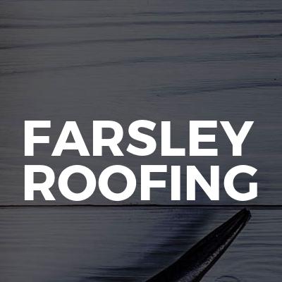 Farsley Roofing
