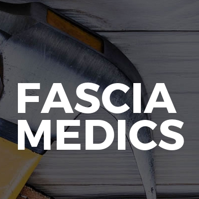 Fascia Medics