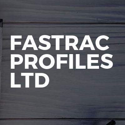 Fastrac Profiles Ltd