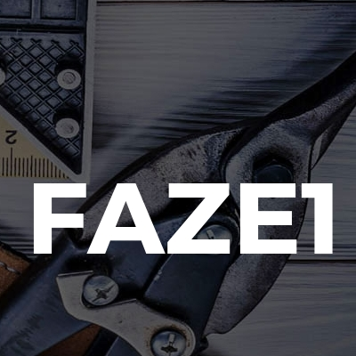 Faze1