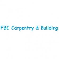 FBC Carpentry & Building