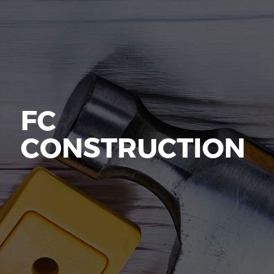 Fc construction