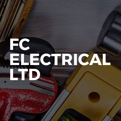 FC Electrical Ltd