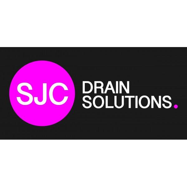 SJC Drain Solutions