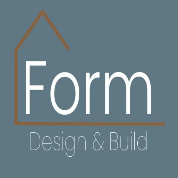 Form Design and Build