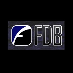 FDB Complete building solutions