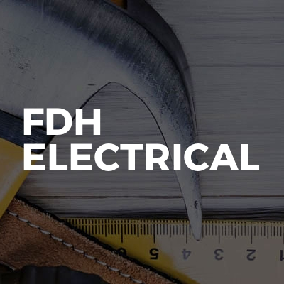 FDH Electrical