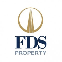 FDS Property