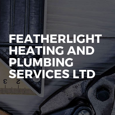 Featherlight Heating and Plumbing Services Ltd