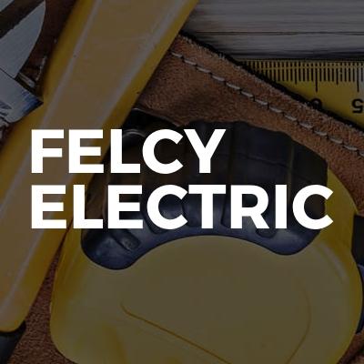 Felcy Electric