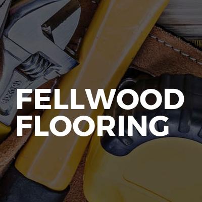 fellwood flooring