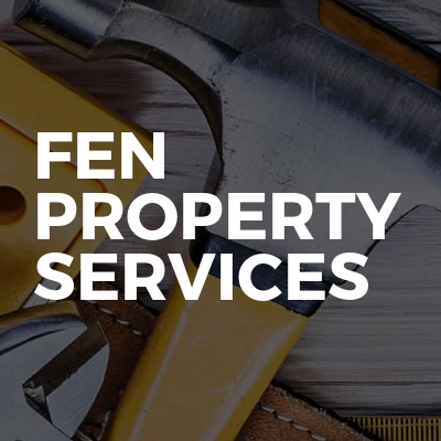 Fen Property Services