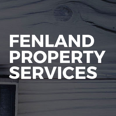 Fenland Property Services