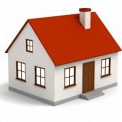 Fenn Home Improvements