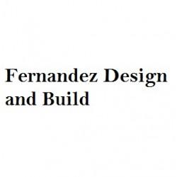 Fernandez Design and Build