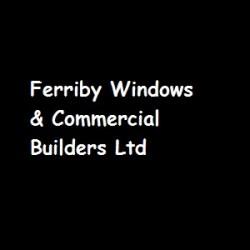 Ferriby Windows & Commercial Builders Ltd