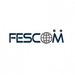 Fescom