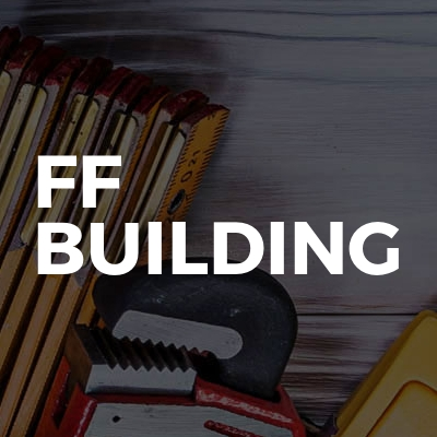 FF Building