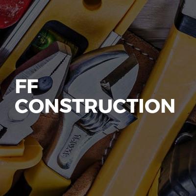 FF Construction