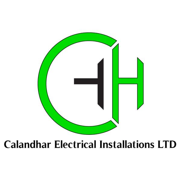 Calandhar Electrical Installations Ltd