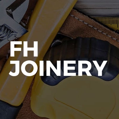 FH Joinery