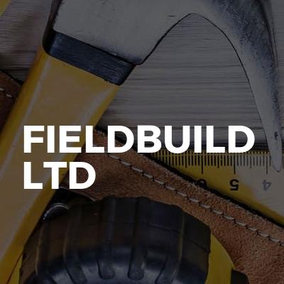 Fieldbuild Ltd
