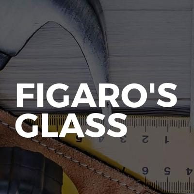 Figaro's Glass