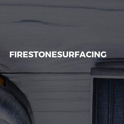 Firestonesurfacing