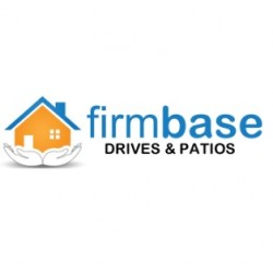 Firm-base Drives & Patios