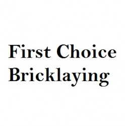 First Choice Bricklaying