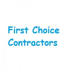 First Choice Contractors