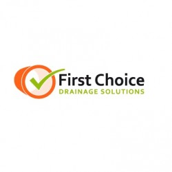 Boiler heating engineers in essex for Builders first choice