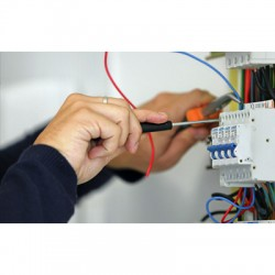 First Electrical Solutions Ltd