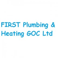 FIRST Plumbing & Heating GOC Ltd