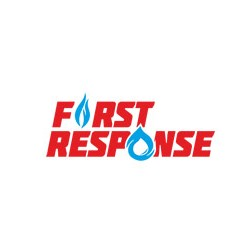 First Response Gas & Heating