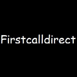 Firstcalldirect