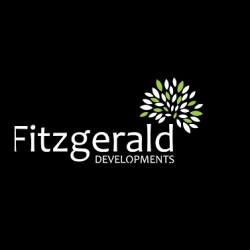 Fitzgerald Developments Ltd