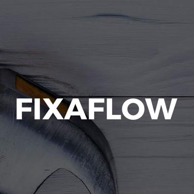 FixaFlow