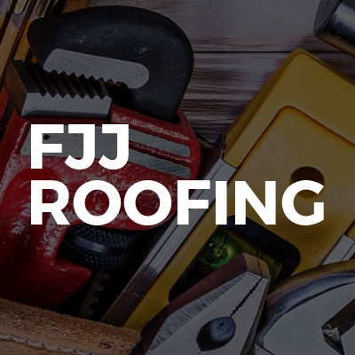 FJJ ROOFING