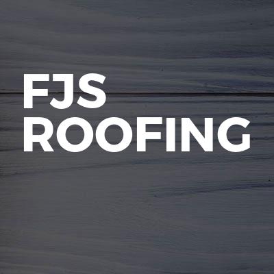 Fjs roofing