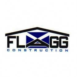 Flagg Construction