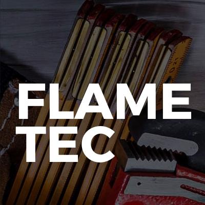 Flame Tec