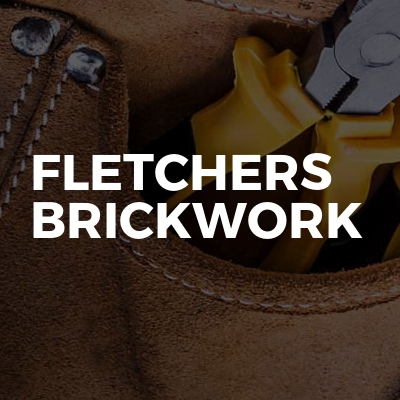 Fletchers Brickwork