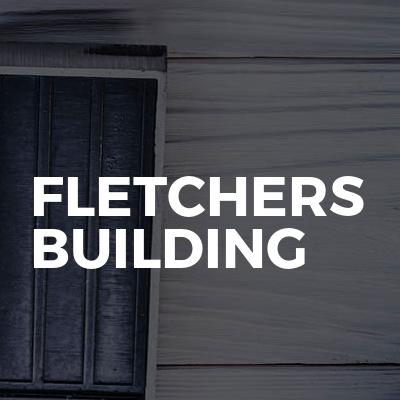 Fletchers Building