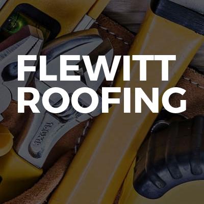 Flewitt roofing