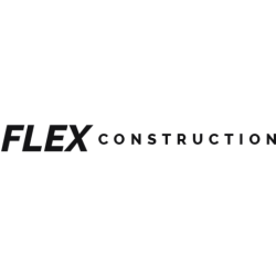 Flex Construction