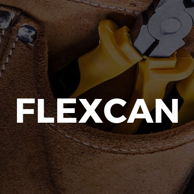 Flexcan