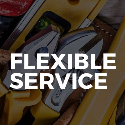 Flexible Service