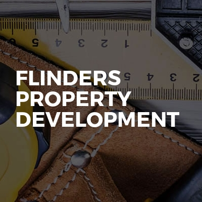 Flinders Property Development